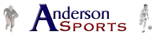 Anderson Sports - Insights, Analysis, and Commentary